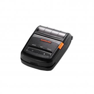 Bixolon SPP-R210KM Imprimante avec un port infrarouge Thermique Imprimante mobile 203 x 203 DPI Avec fil