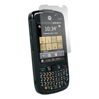 Zebra ES400 3pk PDA Motorola 3 pièce(s)