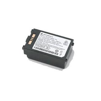 Zebra BTRY-MC7XEAB00 pièce de rechange d'ordinateur portable Batterie/Pile