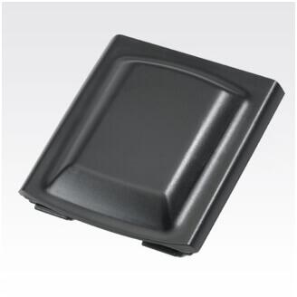 Zebra BTRY-MC55EAB02 pièce de rechange d'ordinateur portable Batterie/Pile