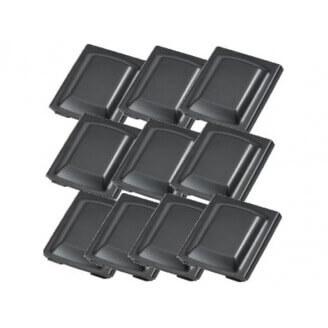 Zebra MC55 Battery Batterie/Pile