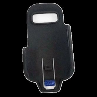 Zebra SG-EC30-ADP1-01 support Ordinateur mobile portable Noir Support passif