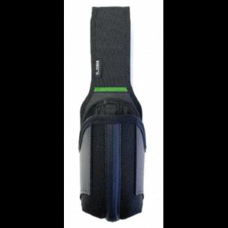 Zebra SG-TC8D-QDHLST-01 accessoire pour lecteur de code barres