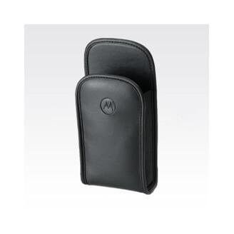 Zebra Soft Case Holster for MC55 coque de protection pour téléphones portables Noir