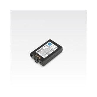 Zebra BTRY-MC7XEAB00-10 pièce de rechange d'ordinateur portable Batterie/Pile