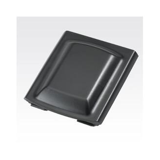 Zebra BTRY-MC55EAB02-50 pièce de rechange d'ordinateur portable Batterie/Pile