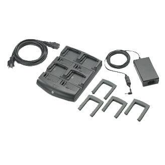 Zebra SAC7X00-400CES chargeur de batterie Secteur