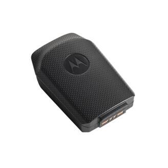 Zebra BTRY-MC21EAB0E pièce de rechange d'ordinateur portable Batterie/Pile