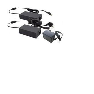 Honeywell PS-05-1000W-C chargeur de téléphones portables Noir