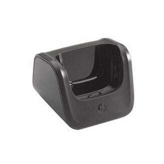 Zebra CRDMC45-1000CR PDA, GPS, téléphone portable et accessoire Noir
