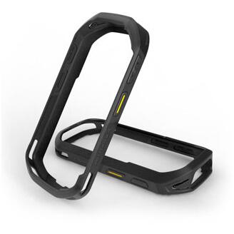 Zebra SG-MC40-RBOOT-10R PDA, GPS, téléphone portable et accessoire Noir
