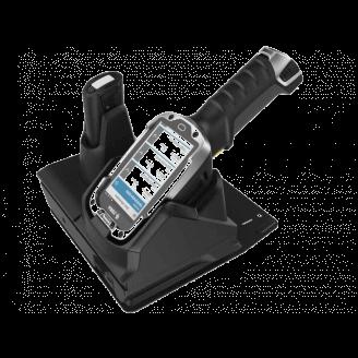 Zebra CRD-TC8X-2SUCHG-01 PDA, GPS, téléphone portable et accessoire Noir