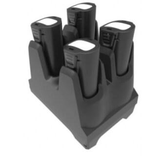 Zebra SAC-TC8X-4SCHG-01 chargeur de batterie