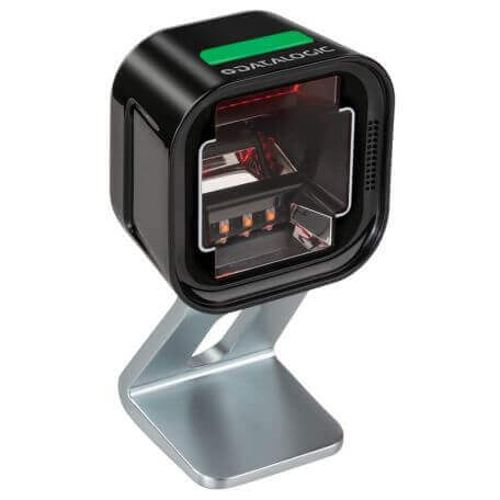Datalogic Magellan 1500i Lecteurs de code barre de barre de module de code barre 1D/2D Noir