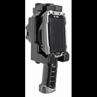 Zebra MNT-TC8X-FMKT6-01 support Ordinateur portable Noir Support passif