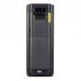 Terminaux Codes Barres HONEYWELL CN80-L0N-1MC120E