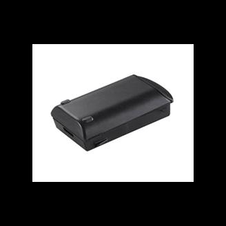 Zebra BTRY-MC32-52MA-01 pièce de rechange d'ordinateur portable Batterie/Pile