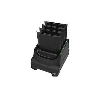 Zebra SAC-TC51-4SCHG-01 chargeur de batterie Secteur