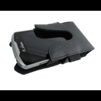 Zebra SG-TC51-HLSTR1-01 PDA, GPS, téléphone portable et accessoire Noir