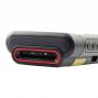 """Honeywell Dolphin CN80 ordinateur portable de poche 10,7 cm (4.2"""") 854 x 480 pixels Écran tactile 550 g Noir"""