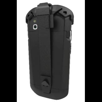 Zebra SG-TC51-BHDSTP1-03 PDA, GPS, téléphone portable et accessoire Ensemble de dragonnes Noir