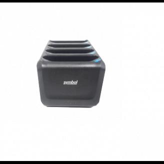Zebra SAC-TC7X-4BTYPP-01 chargeur de batterie