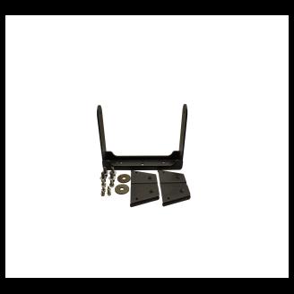 Zebra KT-U-MOUNT-VC80-R kit de support