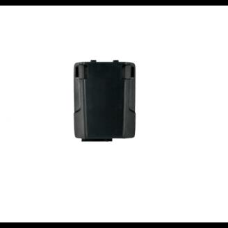 Zebra BTRY-TC7X-46MAH-01 pièce de rechange d'ordinateur portable Batterie/Pile