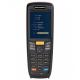 """Zebra MC2180 ordinateur portable de poche 7,11 cm (2.8"""") Écran tactile 240,7 g Noir"""