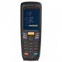 ZEBRA K-MC2180-MS01E-CRD