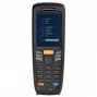 """Zebra MC2180 Kit ordinateur portable de poche 7,11 cm (2.8"""") 320 x 240 pixels Écran tactile 240,7 g Noir"""