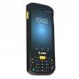 PDA et Tablettes Codes Barres de la marque ZEBRA modèle TC25BJ-10C102A6