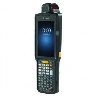 Terminal portable Android Zebra MC3300 MC330K-RL3SG3RW