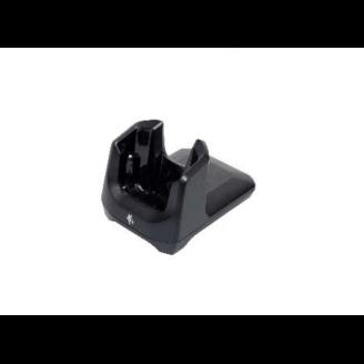 Zebra CRD-TC2X-BS1CO-01 chargeur de téléphones portables Intérieur Noir