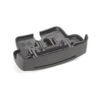 Zebra ADP-MC33-CRDCUP-01 PDA, GPS, téléphone portable et accessoire Noir
