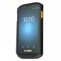 PDA  Zebra TC20 Android Wifi