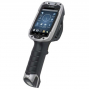 """Zebra TC8300 NFC 2D IMAGER MED RANGE ordinateur portable de poche 10,2 cm (4"""") 800 x 480 pixels Écran tactile Noir"""