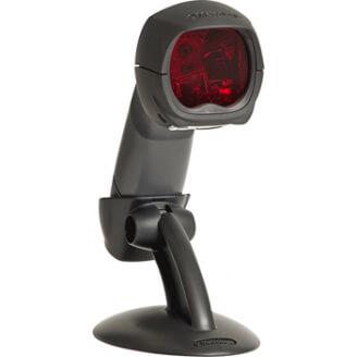 Honeywell Fusion 3780 Lecteur de code barre portable 1D Laser Noir