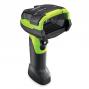 Zebra DS3608-HP Lecteur de code barre portable 1D/2D Laser Noir, Vert
