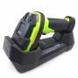 Zebra DS3678-HP Lecteur de code barre portable 1D/2D Laser Noir, Vert