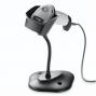 Zebra DS4308-SR Lecteur de code barre portable 2D Blanc