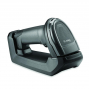 Zebra DS8178 Lecteur de code barre portable 1D/2D Diode photo Noir