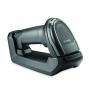 Zebra DS8178-HC Lecteur de code barre portable 1D/2D LED Blanc