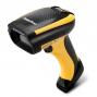 DATALOGIC PM9300-AR433RB