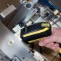 Lecteurs Codes Barres DATALOGIC PM9300-AR433RB