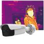 Hikvision Digital Technology DS-2TD2636B-15/P caméra de sécurité Caméra de sécurité IP Intérieur Cosse Plafond/Mur/Poteau 2688 x
