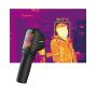 Caméras de contrôles thermographiques Point de vente HIKVISION DIGITAL TECHNOLOGY DS-2TP31B-3AUF