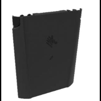 Zebra BTRY-TC51-43MA1-10 pièce de rechange d'ordinateur portable Batterie/Pile