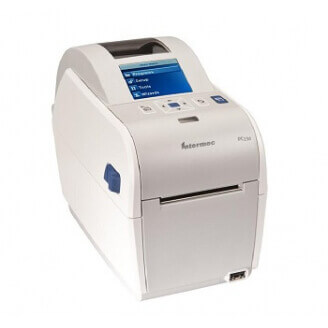 Imprimante Honeywell PC23d