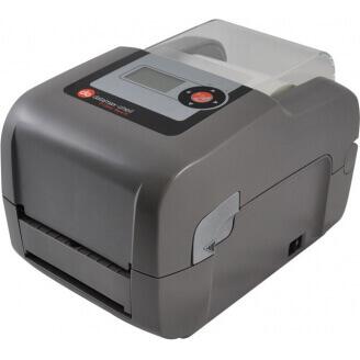 Datamax O'Neil E-Class Mark III E-4206P imprimante pour étiquettes Transfert thermique 203 x 203 DPI Avec fil